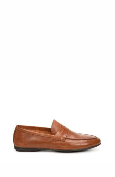 Туфли коричневые Estro ER00106916
