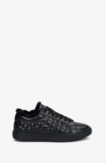 Кросівки утеплені Estro ER00108333