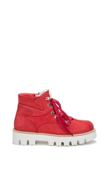 Ботинки зимние Marzetti ER00106347