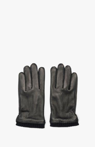 Перчатки мужские Estro ER00108602