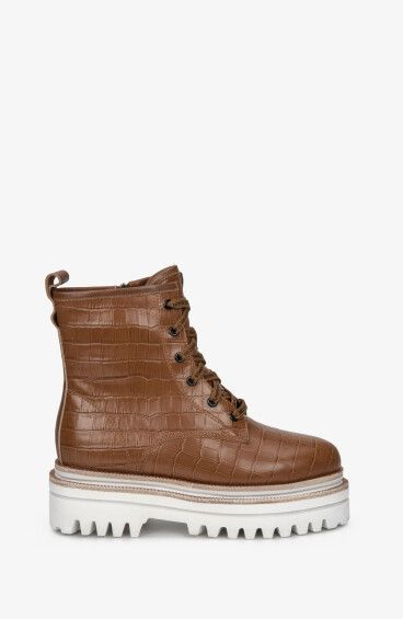 Ботинки зимние Estro ER00108698
