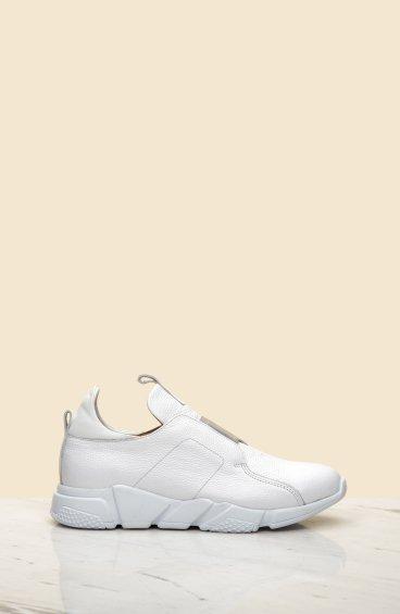 Кросівки білі Estro ER00109149