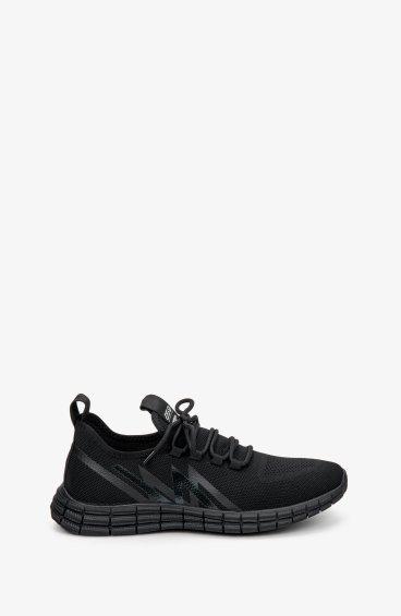Кросівки чоловічі ES8 ER00109510