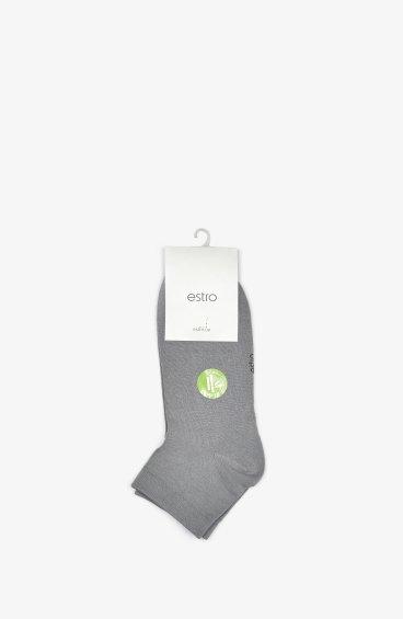 Шкарпетки чоловічі Estro ER00109379