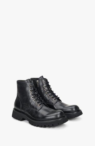 Ботинки демисезонные Estro ER00108075
