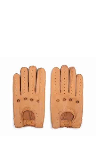 Перчатки мужские Estro ER00106110