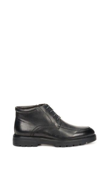 Ботинки демисезонные Estro ER00106387