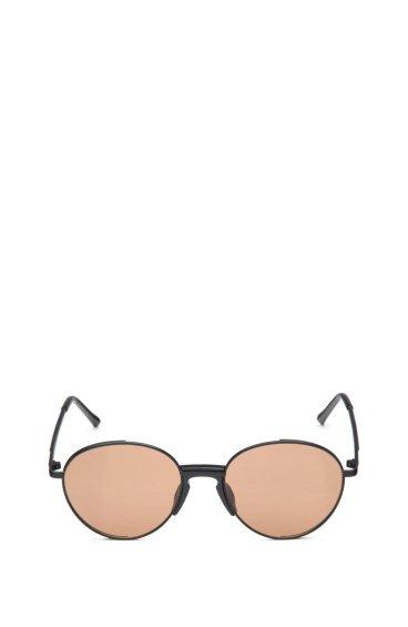 Очки женские Estro ER00107374