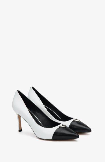 Туфлі жіночі Estro ER00108160