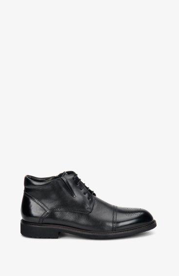 Ботинки демисезонные Estro ER00108230