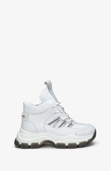 Кросівки утеплені ES8 ER00108658