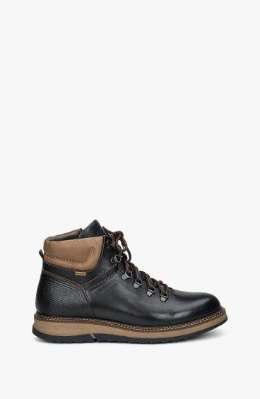 Ботинки зимние Estro er00106069
