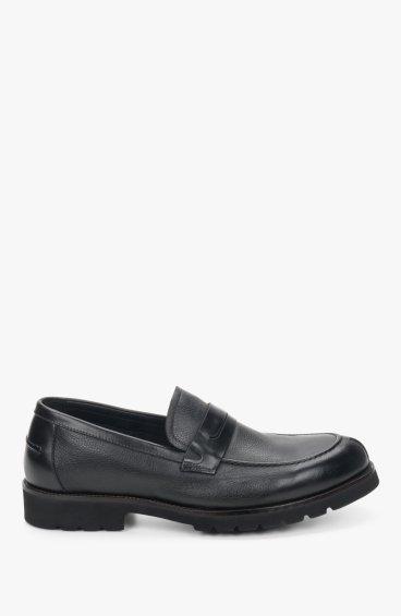 Туфлі чоловічі Estro ER00109224