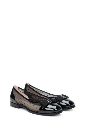 Туфли женские Estro ER00106548