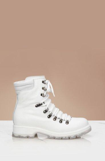 Ботинки зимние Fru.it ER00106337