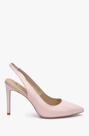 Слінгбеки рожеві Estro ER00107310