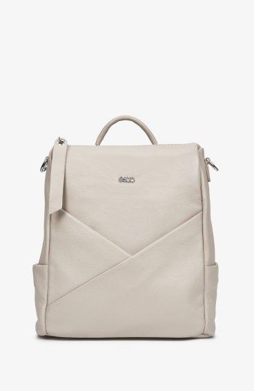 Рюкзак Estro ER00109500