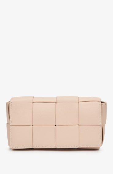 Mini-bag Estro ER00109638