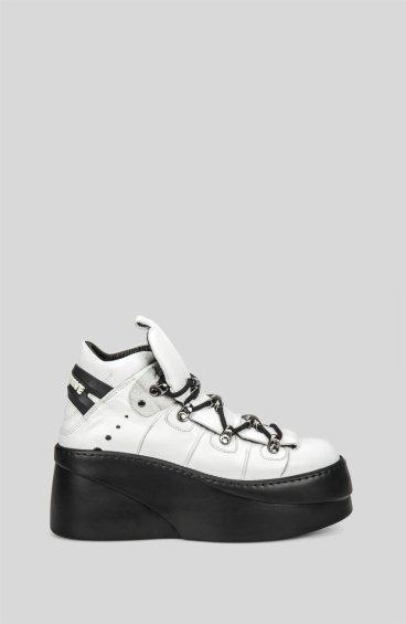 Ботинки демисезонные Estro ER00105900