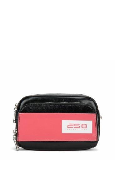 Сумка mini bag Estro ER00106068