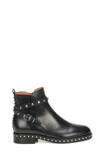 Ботинки демисезонные Angelo Bervicato ER00106292