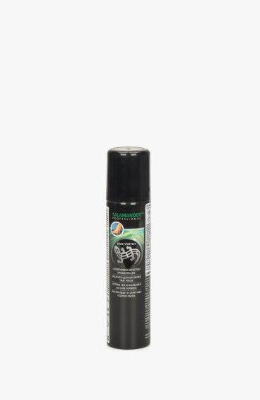 Засіб для розтягування шкіри Salamander ER00108761
