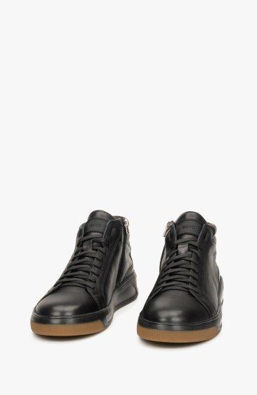 Ботинки зимние Estro ER00108467