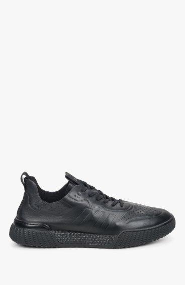 Кросівки чоловічі ES8 ER00109353