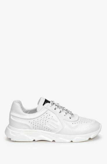 Кросівки літні Estro ER00109570