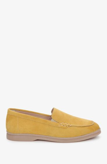 Туфли женские Estro ER00109296