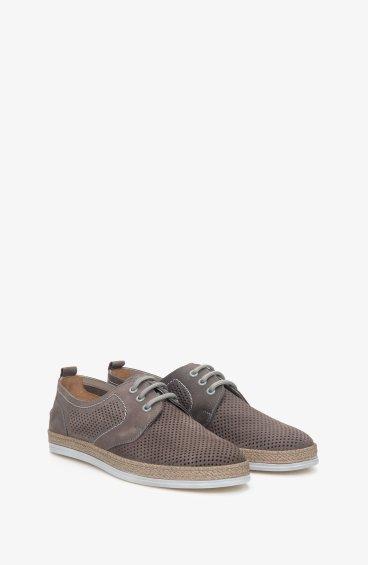 Туфлі чоловічі Estro ER00109618