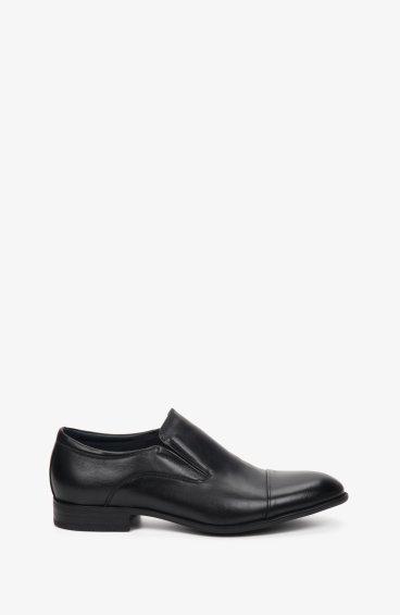 Туфлі чоловічі Estro ER00109209