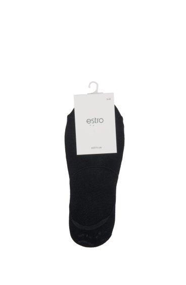Носки женские Estro ER00108094