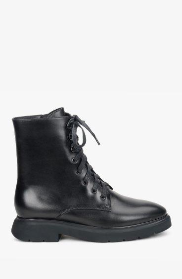Ботинки демисезонные Estro ER00108339
