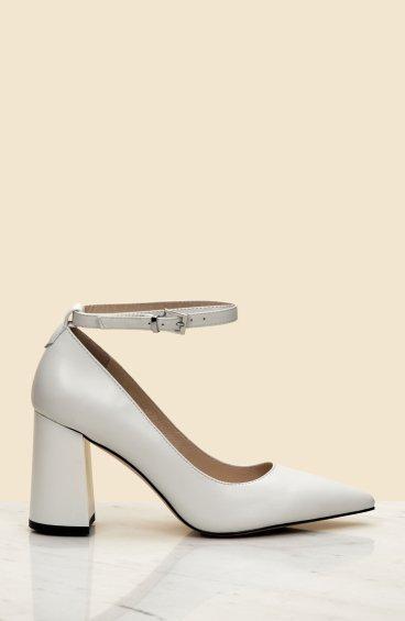 Туфли женские Estro ER00109368