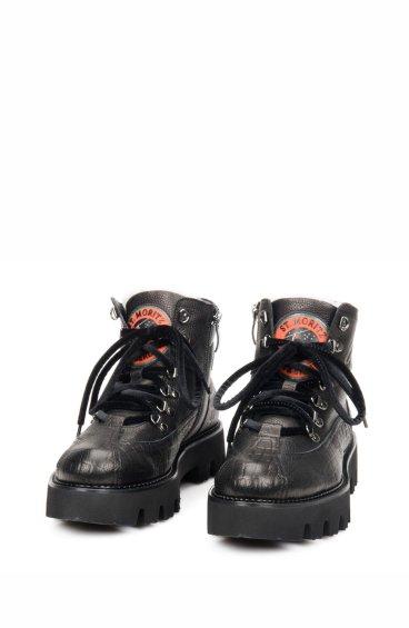 Ботинки зимние Marzetti ER00106348