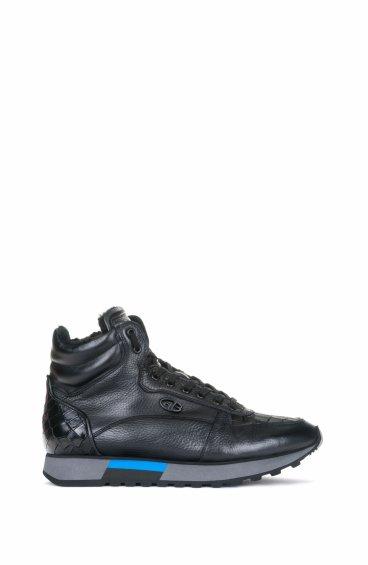 Ботинки зимние Butteri ER00103530