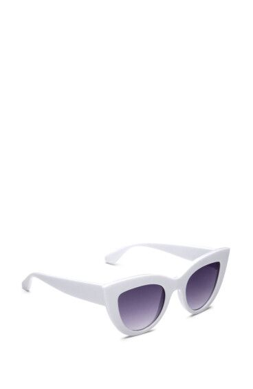 Очки женские Estro ER00107370