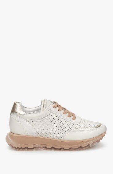 Кросівки літні Estro ER00109577