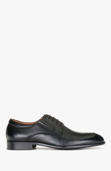 Туфлі чоловічі Estro ER00104064