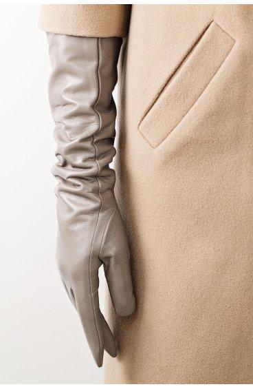 Перчатки кожаные Estro ER00106104