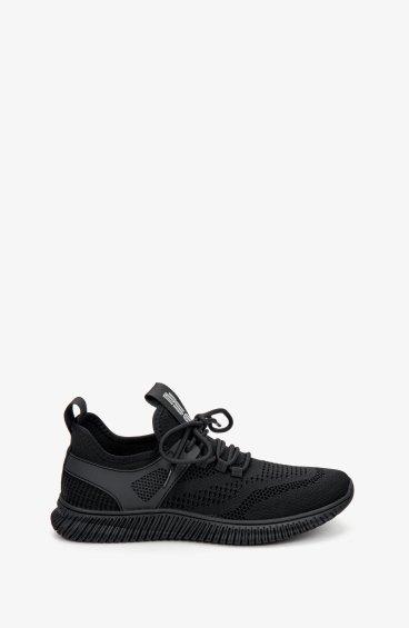 Кросівки чоловічі ES8 ER00109519