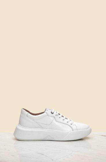 Кросівки білі Estro ER00109080