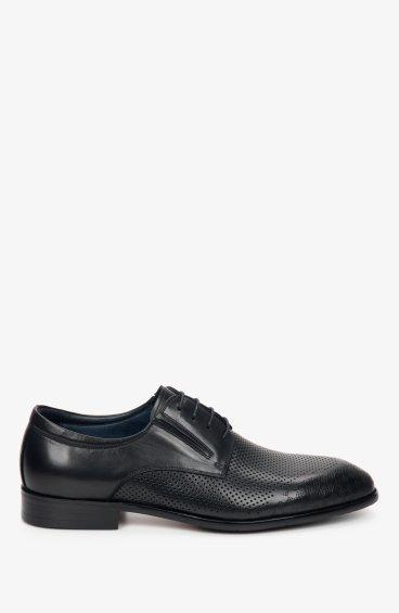 Туфлі Estro ER00109982