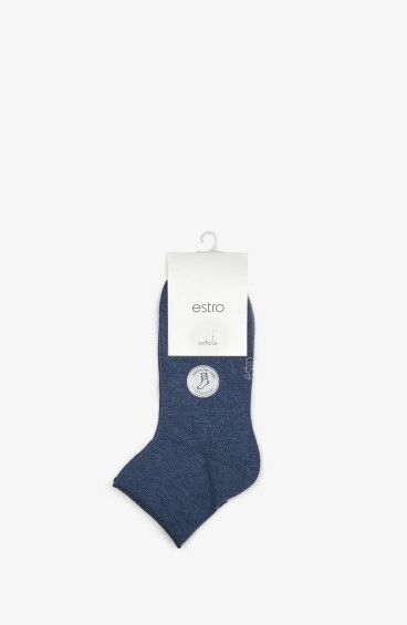 Шкарпетки жіночі Estro ER00109380