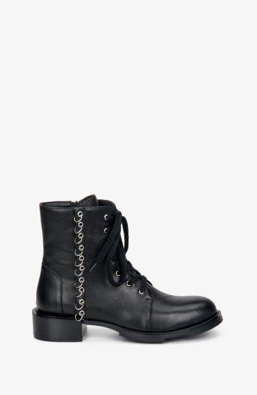 Ботинки демисезонные Estro ER00108691