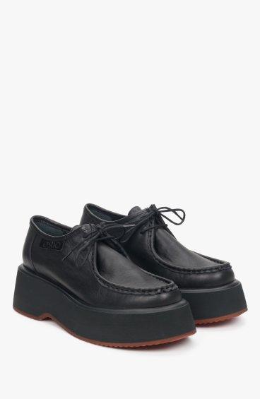 Кріпери чорні Estro ER00110315