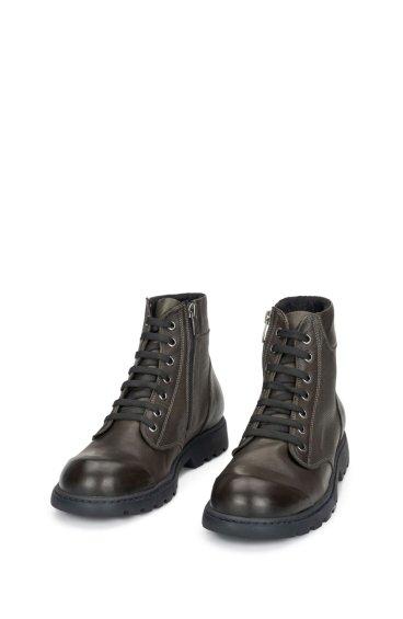 Ботинки демисезонные Estro ER00107916