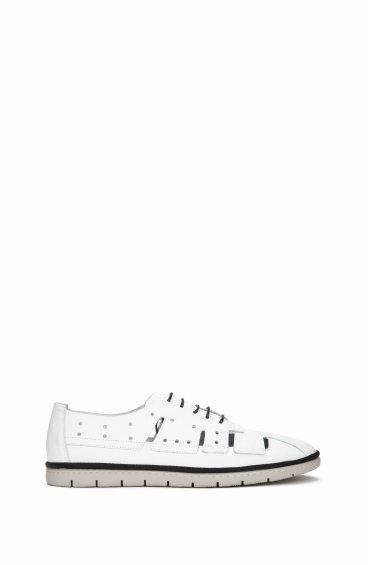 Туфлі чоловічі Estro ER00104780