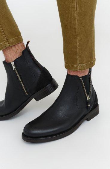 Ботинки мужские Estro er00106172